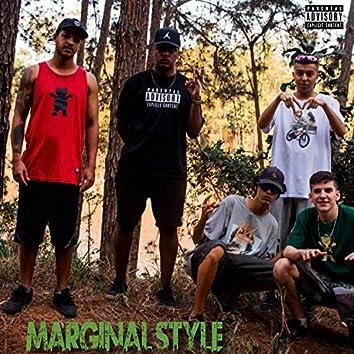 Marginal Style