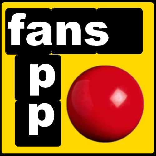 World Snooker 100% Unofficial FansApp