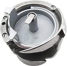 CKPSMS Brand - #167-00-181-4 1PCS Rotary Hook Complete for DURKOPP Adler 167, 168, 267,268