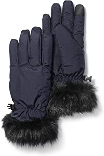 Women's Sun Valley Down Gloves