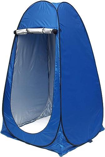 Liu xinling Tente de Plage extérieure, Tente extérieure portable Pop Up UV Tente de Camping Tente de Camp