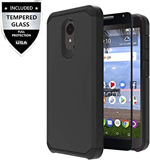 tcl android phone case