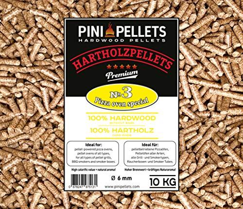 pellets de bois leclerc