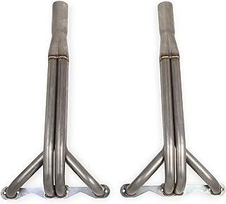 Flowtech 11546FLT Upright Headers