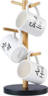 Best cup tree holder Reviews