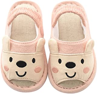 9bf4b693af20 Amazon.com: 6.5 - Slippers / Shoes: Clothing, Shoes & Jewelry