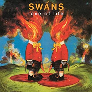 Best swans love of life Reviews