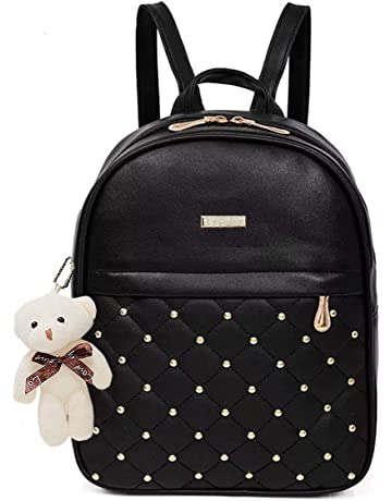 Backpacks For Girls Buy Backpacks For Girls Online At Best Prices In India Amazon In