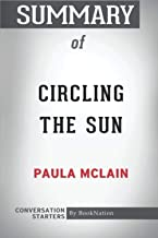 Summary of Circling the Sun: A Novel: Conversation Starers