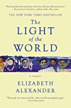 Best the light of the world Reviews