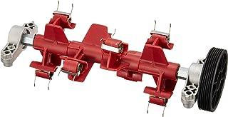 京セラ(リョービ) サッチング刃セット 芝刈機 LM-2310・2300 BLM-2300用 230mm 6731027