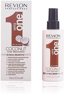 Revlon Uniq One Coconut Hair Treatment, 150 ml