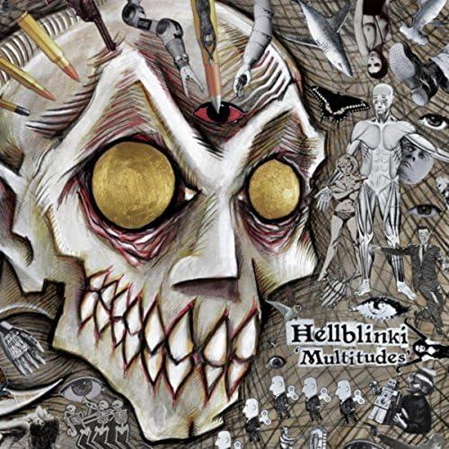 Hellblinki