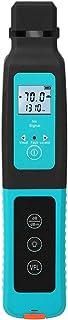 Live Fiber Test Tools, Fiber Optical Identifier, Handheld Fiber Detector with Wave Respond 800-1700nm, for 3.0/2.0/0.9/0.2...