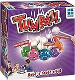 """Megableu 678537 """"Tumball"""" Spiel -"""