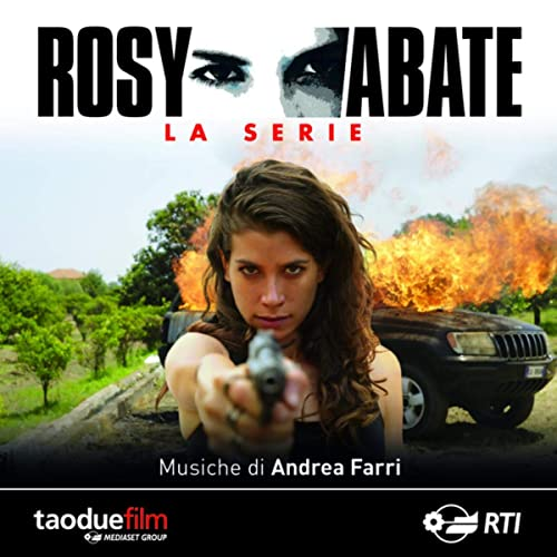 rosy abate 2 streaming