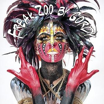 Freak Zoo