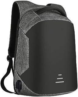 Mochila Backpack para laptop