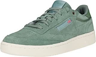 90c8d64b04 Amazon.co.uk: Reebok - Trainers / Men's Shoes: Shoes & Bags