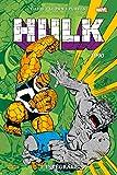 Hulk - L'intégrale 1990 (T05)