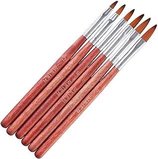 Acrylic Nail Brush