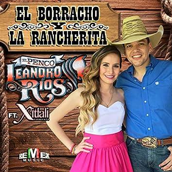 El Borracho y la Rancherita