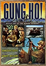 Best gung ho war movie Reviews