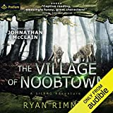 The Village of Noobtown