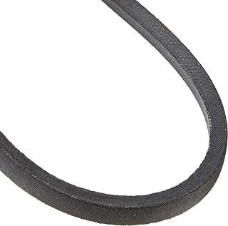 Browning 4L370 FHP V-Belts, L Belt Section, 36 Pitch