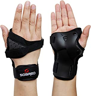 Bicycle Trainer Sweatbands Ingruiya Waterproof Indoor Bike Training Sweatband Cycling Sweatband Handlebar Net Frame Guard