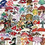 JZLMF 50 Pegatinas de Setas de Dibujos Animados Bonitos Pegatinas de recompensa para niños papelería Taza de Agua Pegatinas Decorativas de Graffiti Impermeables