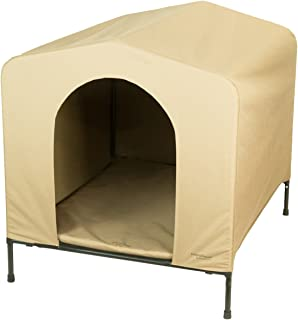 hound house kennel