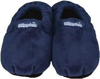 Suchergebnis Auf Für Körnerschuhe Schuhe Handtaschen