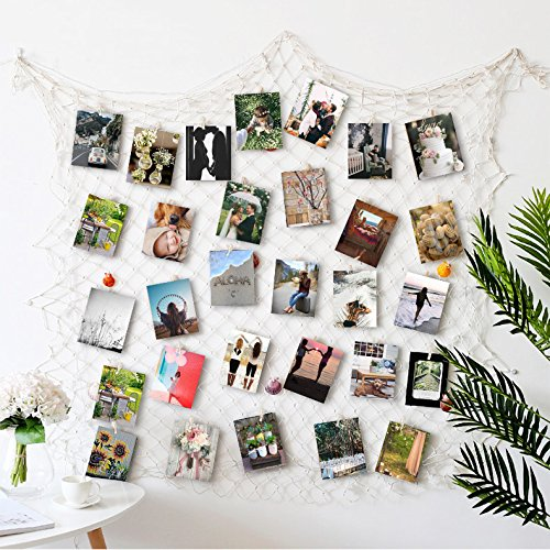 Wall Decor Picture Frames Amazoncom