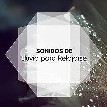 Sonidos HD de Truenos y Lluvias para Relajarse