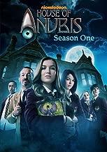 House of Anubis: Season 1
