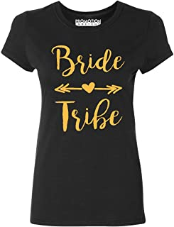 Best bride and squad shirts Reviews