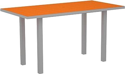 Amazon.com: Lifetime - Mesa plegable de altura ajustable ...