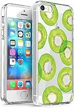 Best kiwi iphone 5 case Reviews