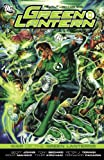 Green Lantern: War of the Green Lanterns (Green Lantern (2005-2011))