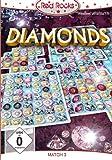 Diamonds [Red Rocks] [Importación Alemana]
