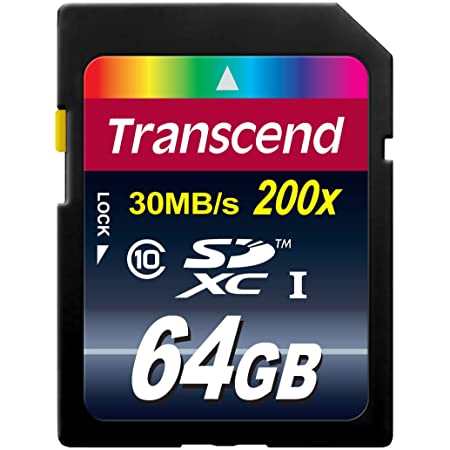 Transcend Extreme Speed Sdhc Class 10 Speicherkarte Elektronik