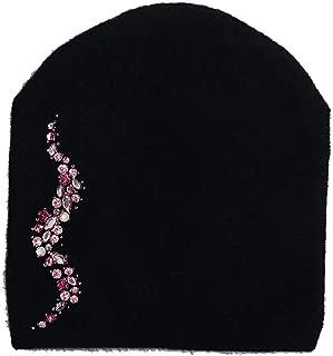 diamond nba hats