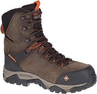 Best danner steel toe waterproof boots Reviews