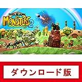 Pixel Junkモンスターズ2 オンラインコード版