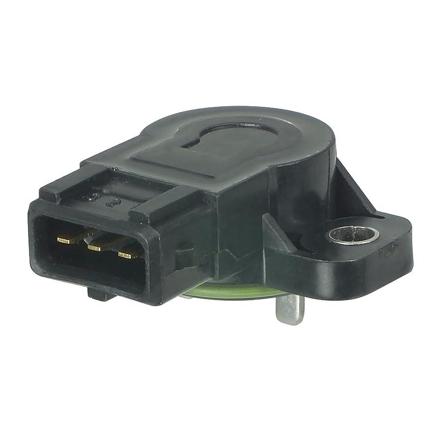 Delphi SS10999 Throttle Position Sensor