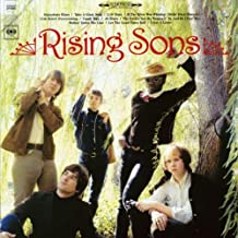 Best rising sons taj mahal ry cooder Reviews