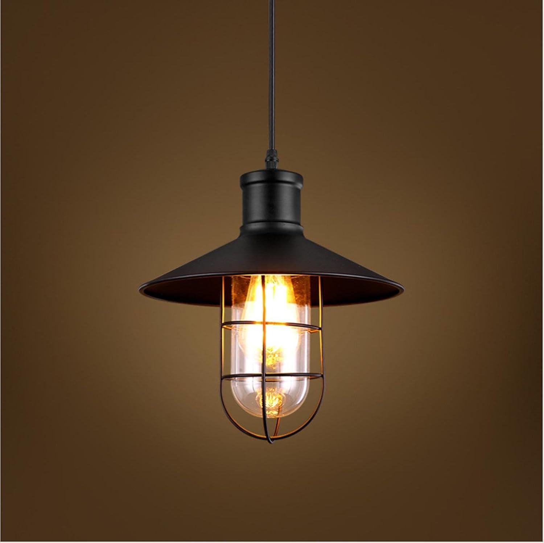 ZHIYUAN Eisen Kronleuchter Luxus-Dekoration-Geschenk-Lampen Persnlichkeit Mode Schlafzimmer Kronleuchter Gre  D270  H280 (mm) (nicht im Lieferumfang enthalten)