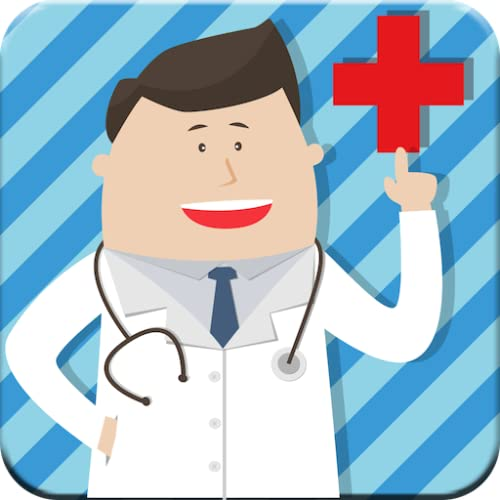 Be Your Own Family Doctor: Check the Body at Home!