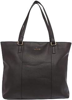 Lavie Nehal Women's Tote Bag (Black) (Piece 1)
